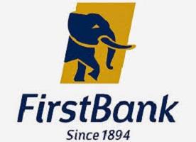 First Bank Of Nigeria Job Recruitment