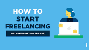 How to Apply For a Job Online as a Freelancer