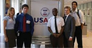 USAID Scholarships For Pakistani Student