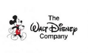 Disney Graphic Design Internship