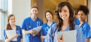 Medicine Scholarship Program in Canada