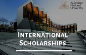 Scholarships and Grants for International students 2021