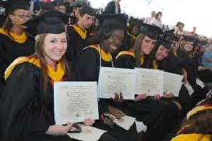 International Master in Management of IT Scholarships