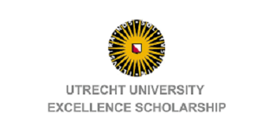 Utrecht Excellence Scholarships for International Students