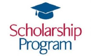 BestReviewsList 2000$ Scholarship Program (Annually) for 2020