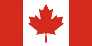 Apply for free CANADA or USA VISA