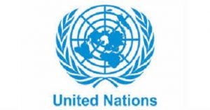 Fully Funded United Nations scholarships