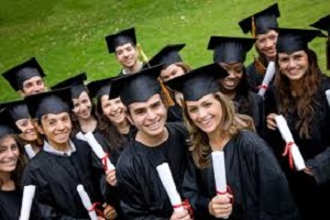Malaysian Scholarships for African
