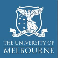 Melbourne International Scholarships