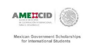 Mexican Government Scholarships for Africans 2021 – Apply Now