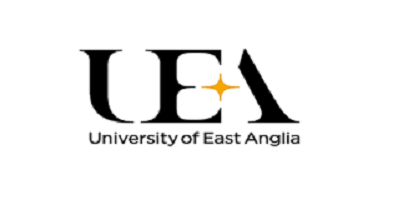 UEA International Development Scholarships