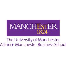 Manchester United Foundation Scholarships