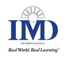 IMD Emerging Markets Scholarship