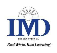 IMD Emerging Markets Scholarship