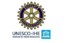 Rotary-UNESCO IHE Scholarships