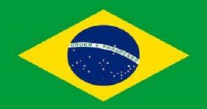 Scholarships for Brazilian Students