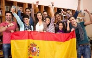 Spain Scholarships for international students