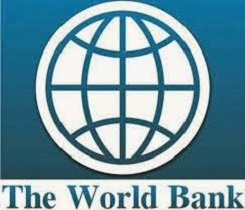 World Bank scholarship 2020