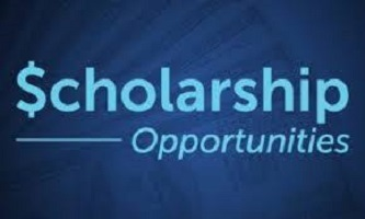 Education for Sustainable Energy Development Scholarships