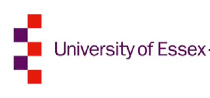 UK University of Essex Africa Scholarship