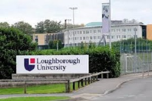 Loughborough University Trust Africa Scholarship