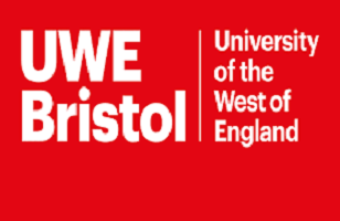 The University of the West of England, Bristol offers the UWE Millennium Scholarship to international students who will be required to undertake an internship working within the International Office