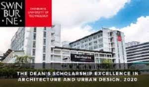 Dean's Norway Scholarship: Humanities and Social Sciences in the UK 2021
