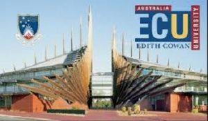 ECU Melbourne and ECU Sydney Scholarships