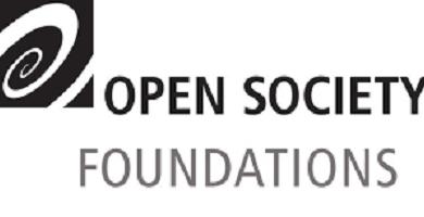 CSLA Fully Funded Masters Scholarships