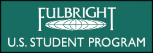 Fulbright scholarship for USA Students