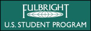 Fulbright scholarship for USA Students Program
