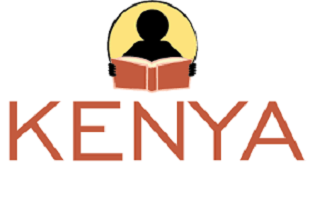 Kenya Education Fund (KEF) Scholarships 2020