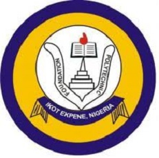 Recruitment at Foundation Polytechnic, Ikot Ekpene