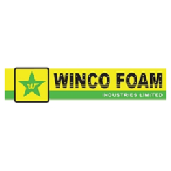 Recruitment at Winco Foam Industries Limited