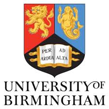 Birmingham £3,000 Achievement Scholarship for Nigerians