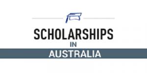 University Of Queensland Master of Economics Scholarships