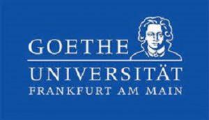 Goethe Goes Global Master Scholarships