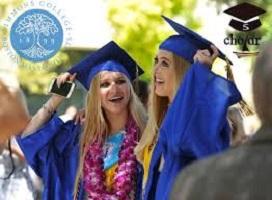 Kotzen Scholarships at Simmons University 2021