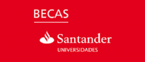 Santander International Scholarship