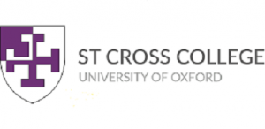 St Cross Worldwide Scholarships
