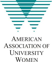 American Association Of University Women in US Scholarship