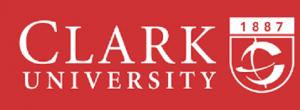 Clark University USA