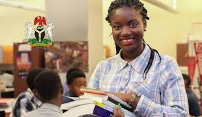 Top 10 Scholarships in Nigeria 2020