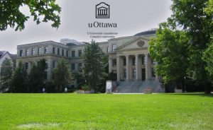 Scholarships for international students at University of Ottawa Canada