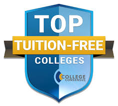 10 Tuition Free Universities in USA For International Students