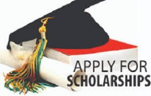 Best Scholarships to apply