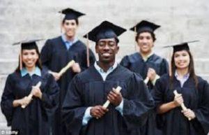 Bishwa Bangla Scholarships at SOAS