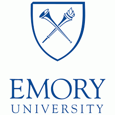 Emory University Scholars Program