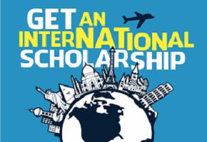 Concordia University of Edmonton Entrance Scholarship