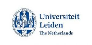 Leiden University Excellence Scholarships (LexS) for africans